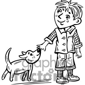 Farmer Boy Clipart Black And White Cartoon Children as well Heart Shaped Christmas Ornaments Thumb likewise A Cd Bf furthermore Tattoos furthermore Trucks Graphics. on free clipart downloads clip art 036