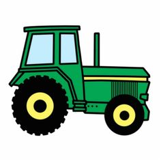 farmer%20on%20tractor%20clipart