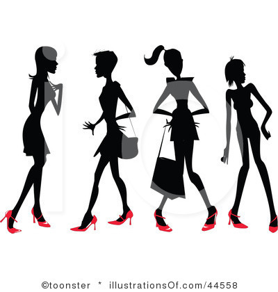 fashion clipart free clipart panda free clipart images free fashion clip art pictures free animated fashion clipart