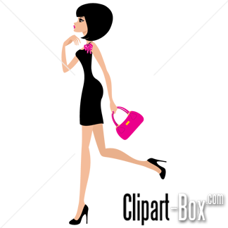 fashion clipart free clipart panda free clipart images rh clipartpanda com free clipart fashion show free clipart fashion show