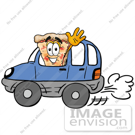 Riding In Car Clipart | Clipart Panda - Free Clipart Images