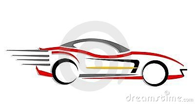 Fast Car Clipart Clipart Panda Free Clipart Images