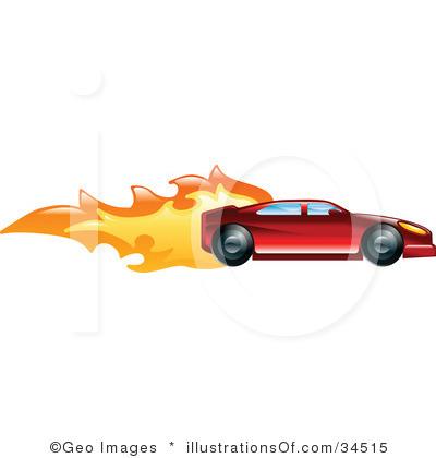 Race Car Driver Clipart | Clipart Panda - Free Clipart Images