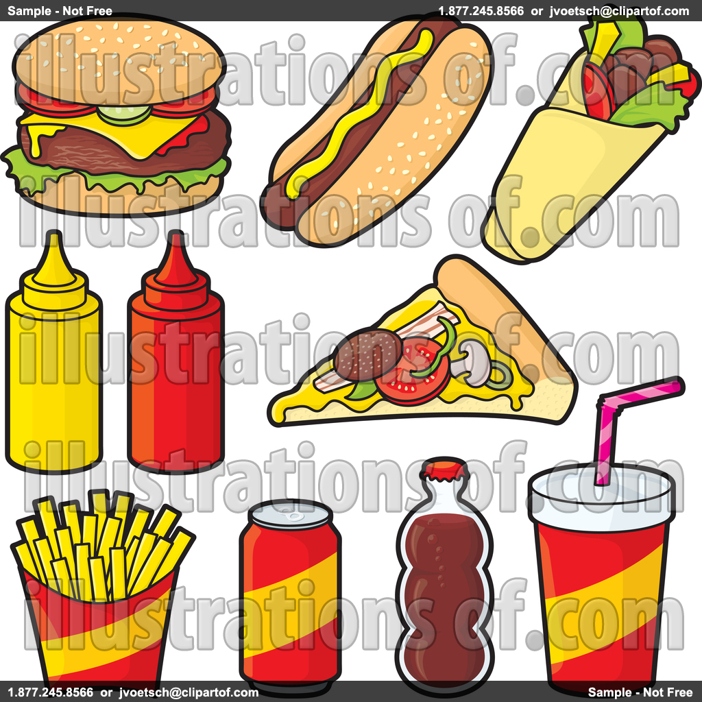 fast20food20clipart