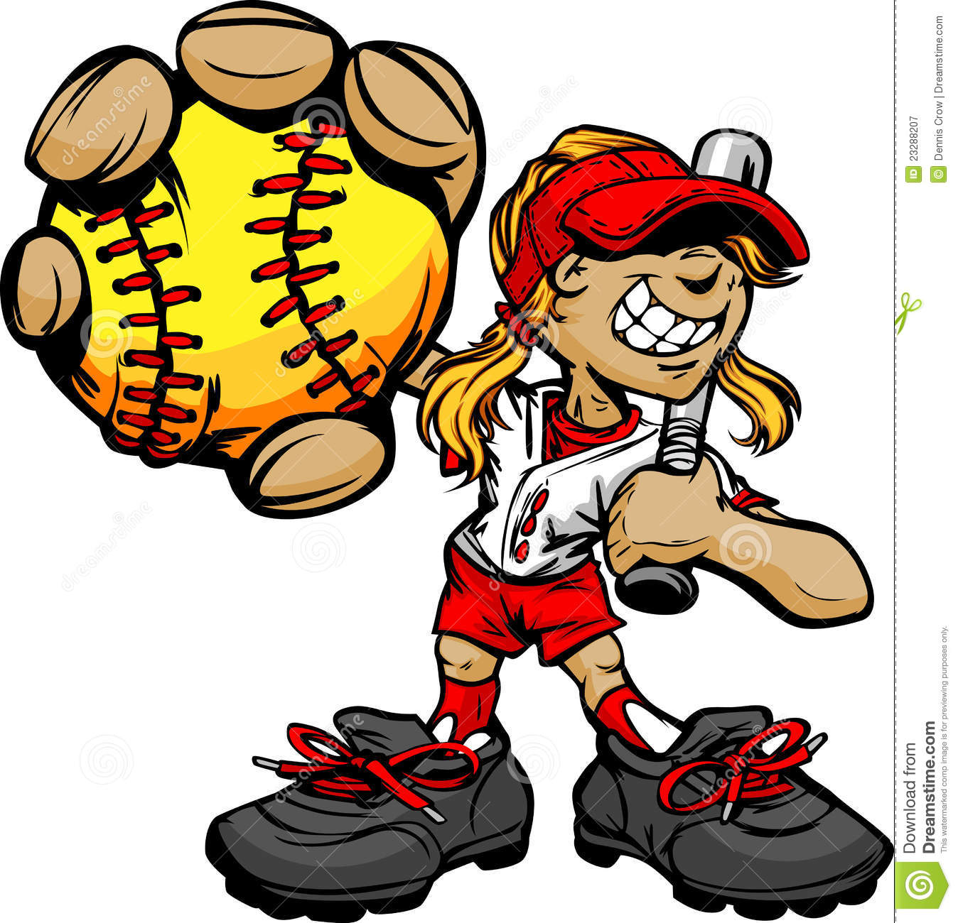 Fastball Clipart | Clipart Panda - Free Clipart Images