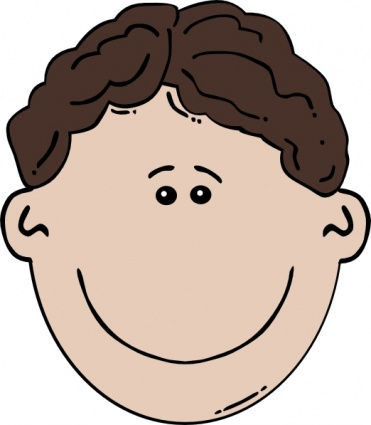 father%20face%20clipart