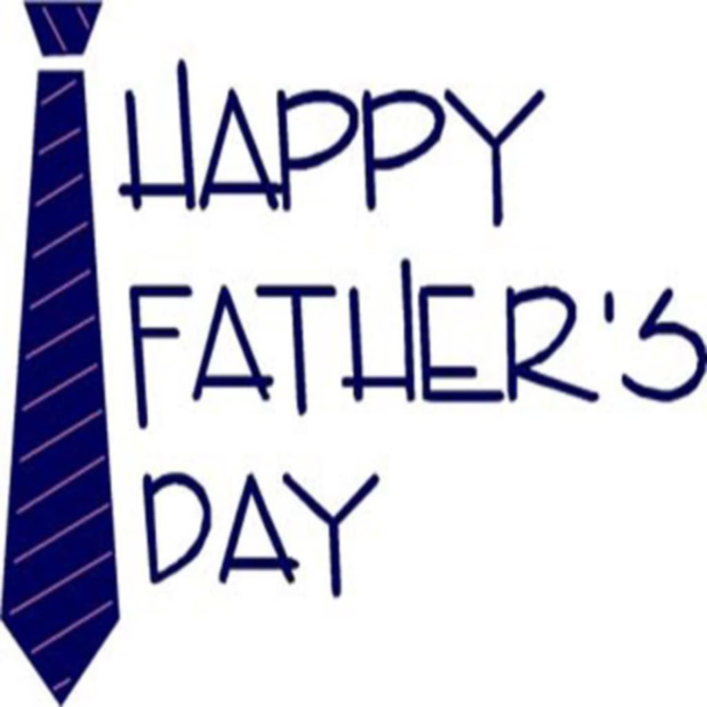father s day clip art free religious clipart panda free