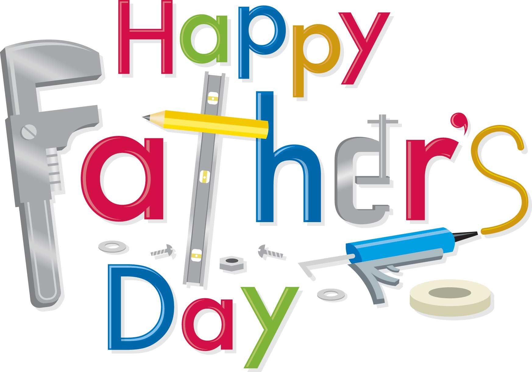 Father S Day Clip Art For Brother | Clipart Panda - Free Clipart ...