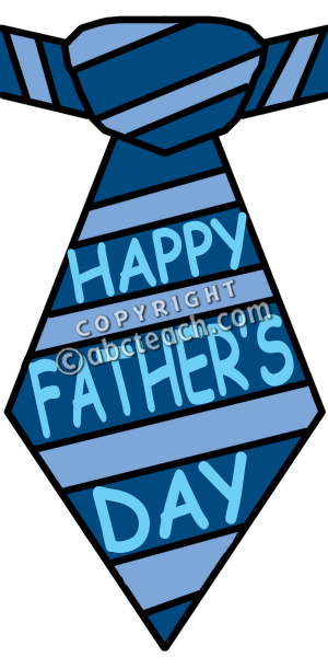 clip art happy father s day clipart panda free clipart images rh clipartpanda com religious fathers day clip art free free clipart images for father's day