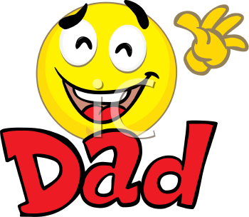 Fathers Day Clipart | Clipart Panda - Free Clipart Images