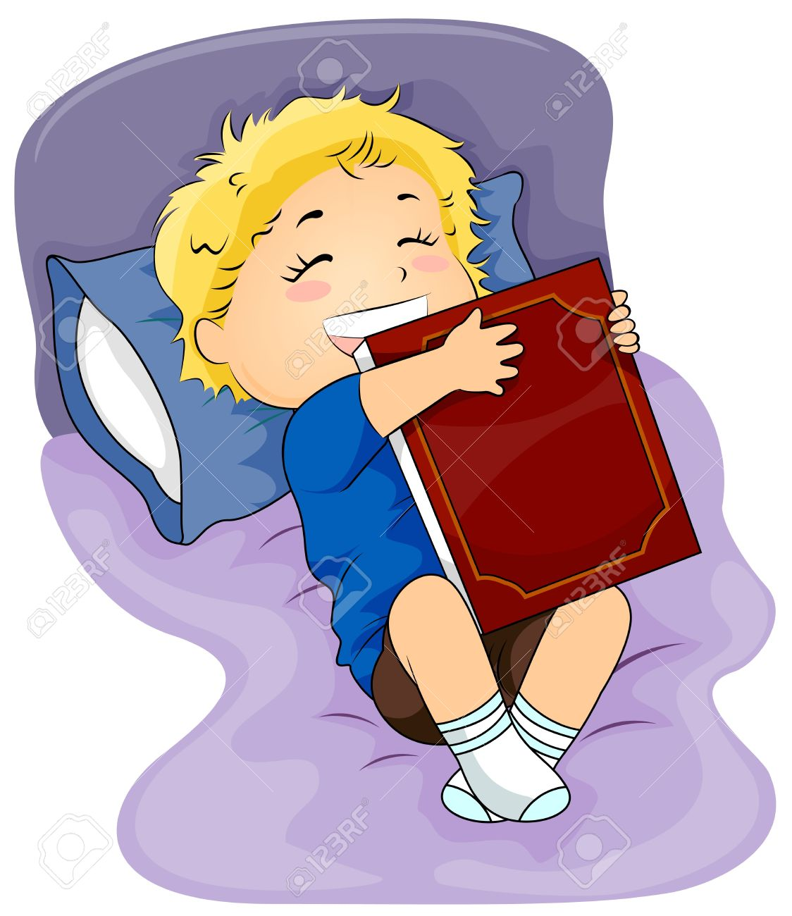 favorite book clipart www imgkid com the image kid has it free bunco clipart downloads free bunco clipart images