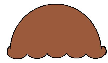 Chocolate ice cream clipart clipart panda free clipart images favorite20clipart voltagebd Gallery