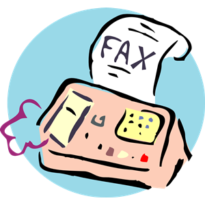 fax machine clipart clip art clipart panda free clipart images rh clipartpanda com fax machine clipart free