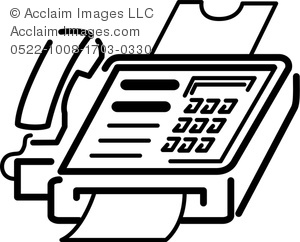 fax 20clipart clipart panda free clipart images rh clipartpanda com fox clipart images fox clipart