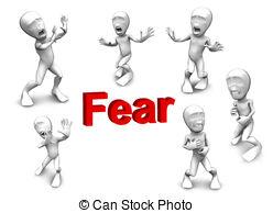 fear%20clipart