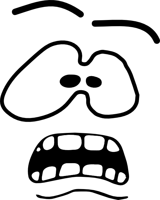 Ilustracji W ir C3 B3w Fangs Image41502658 further 68718 Viking Skull as well Clipart Fear Face Icon 512x512 7163025 in addition Vector Image Of An Crocodile On White Background Vector 5956902 as well Doing A Ted Talk The Full Story. on scary mouth clip art