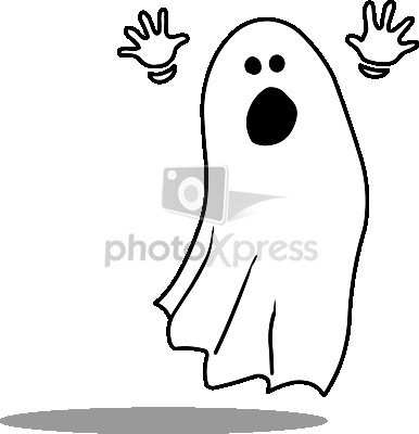 Free PNG Fear Clip Art Download - PinClipart
