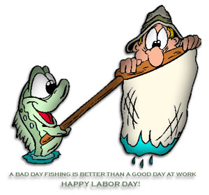 labor day clip art clipart panda free clipart images rh clipartpanda com labor clipart labor day clipart black and white