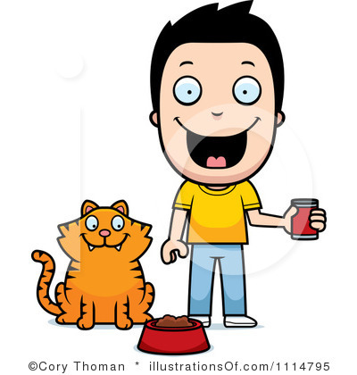 feed-clipart-royalty-free-cat-clipart-illustration-1114795.jpg