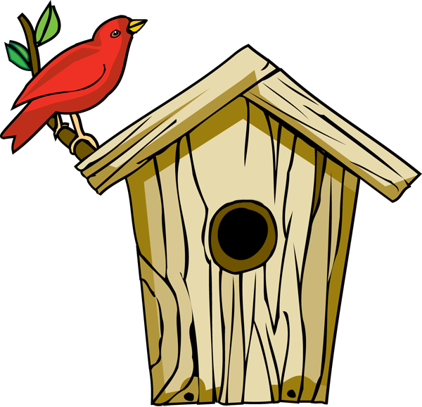 Free Bird Feeder Clip Art also Rubbermaid Storage Shed Replacement Parts together with Search likewise Replacement Shed Doors Uk in addition How To Build A Catapult Out Of Popsicle Sticks. on rubbermaid replacement parts for sheds