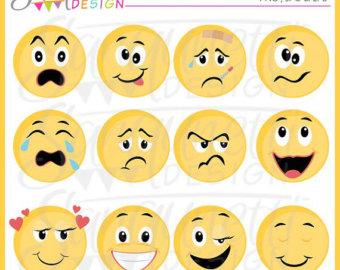 how to feel your feelings again