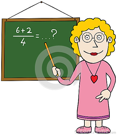female math teacher clip art clipart panda free clipart images rh clipartpanda com clipart teacher math clipart teacher math
