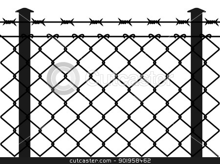 87a0883ab2793a6eaabff0899c6ae94a 23 as well Tsmoat01 besides Train moreover 29007083 also Wire Clip Art. on wire art