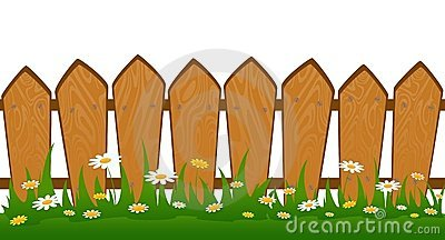 Farm Fence Clipart admin – page 4418 – clipart download