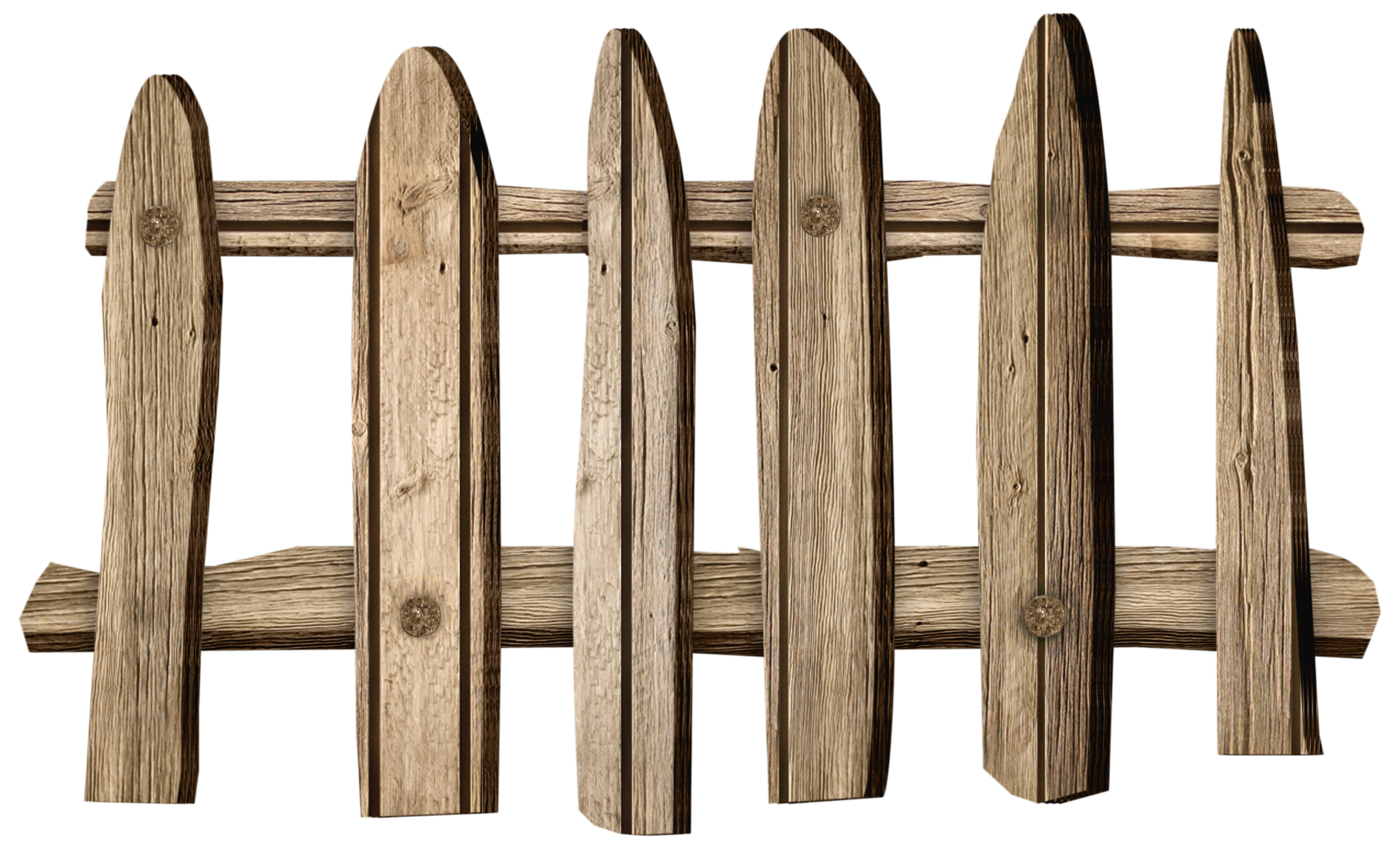 Fence clipart
