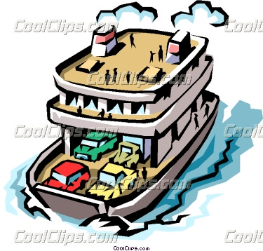 158584 moreover 4670 further Ferry 20clipart also P4bath besides Cartoon Shark. on river clip art