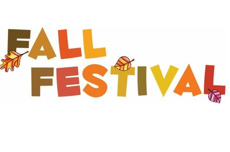 festival%20clipart