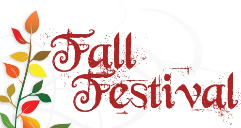 Free fall festival clip art | Clipart Panda - Free Clipart Images