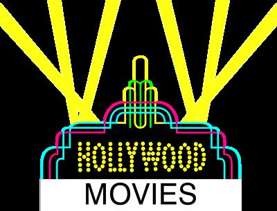 hollywood clip art free clipart panda free clipart images rh clipartpanda com hollywood clip art for invitation hollywood clipart border