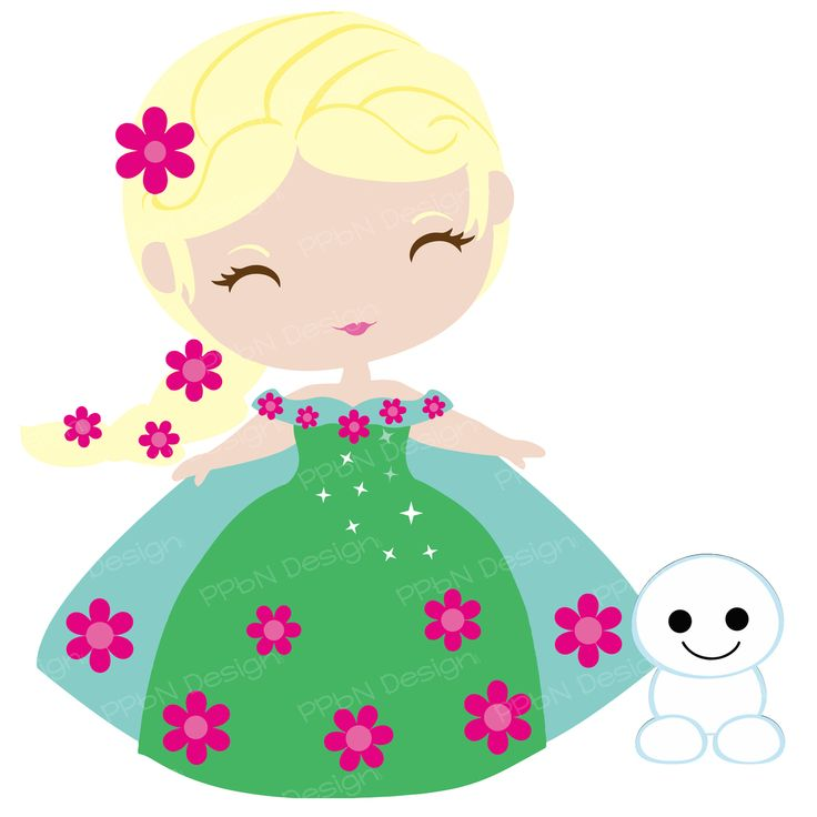 fever clipart clipart panda free clipart images