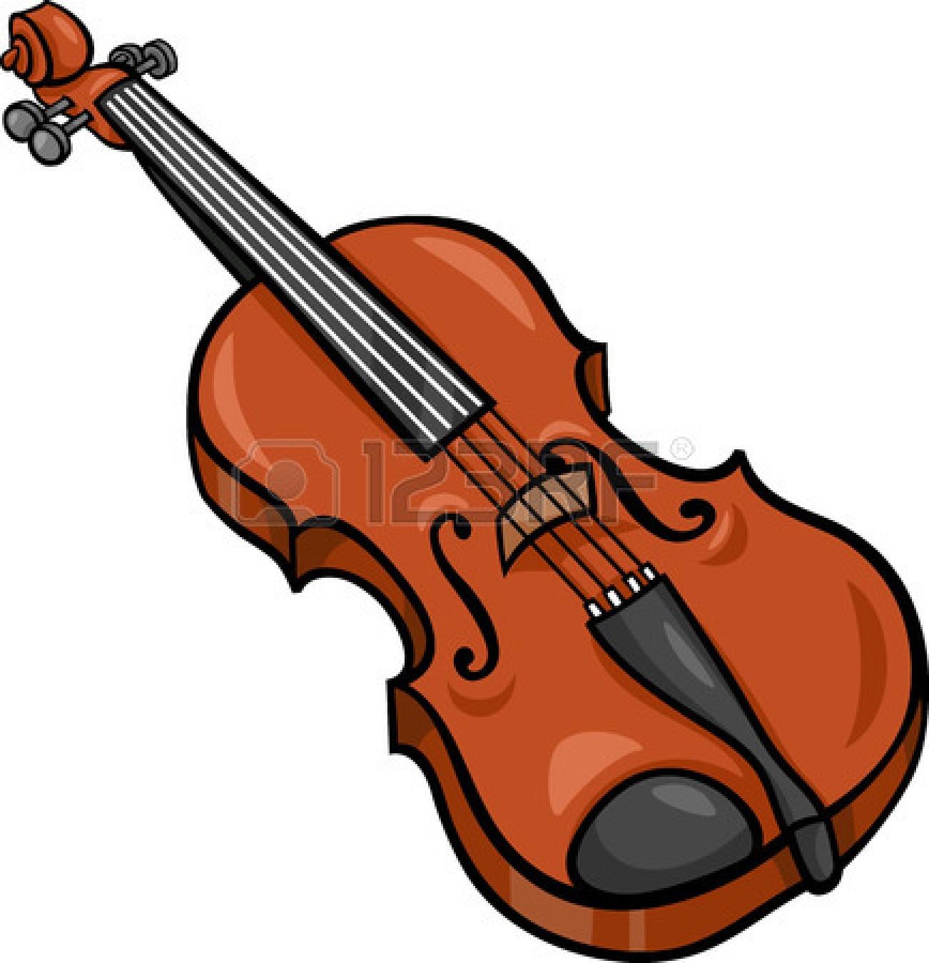 Cello Clipart Black And White | Clipart ...