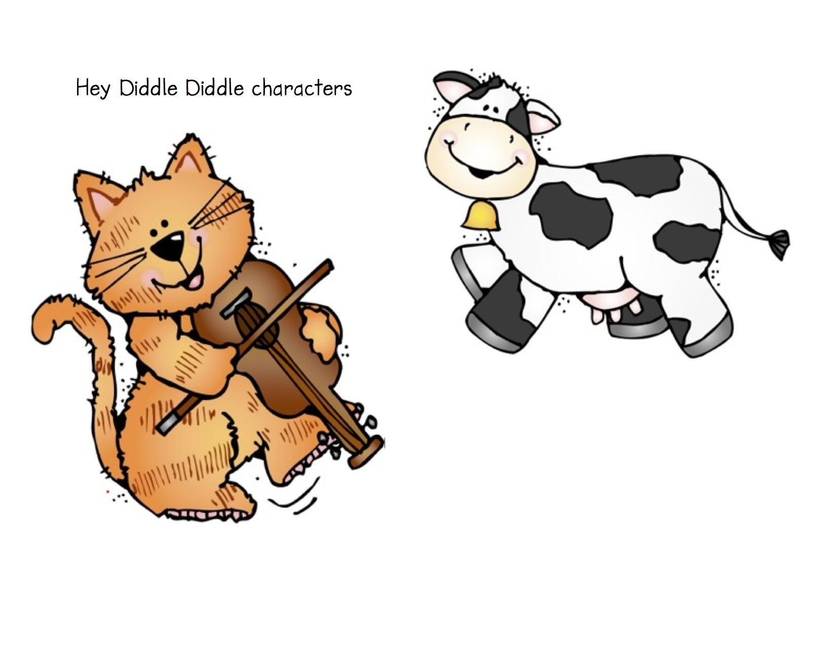 fiddle-clipart-hey-diddle.jpg