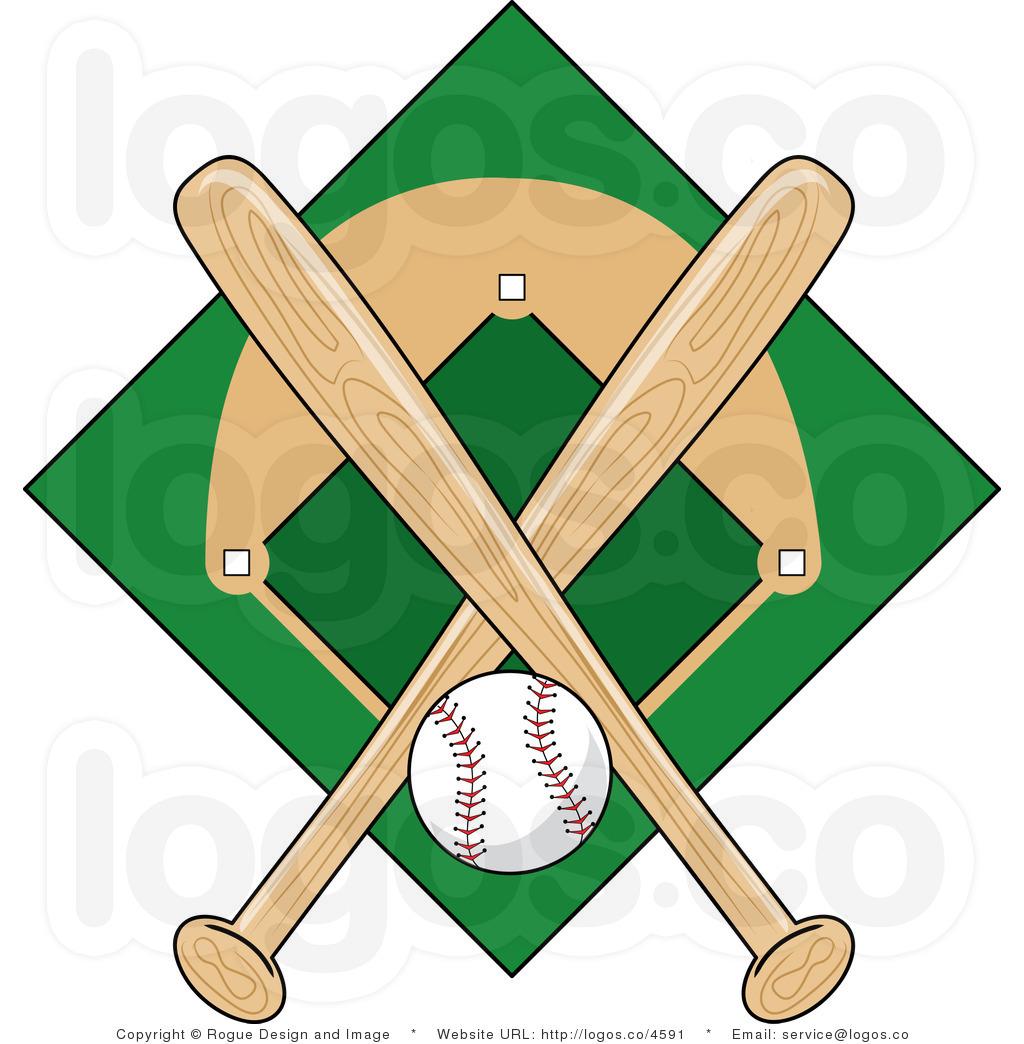 baseball field clipart 6 clipart panda free clipart images rh clipartpanda com baseball diamond pictures clip art