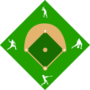 baseball field clipart clipart panda free clipart images rh clipartpanda com  baseball stadium lights clipart