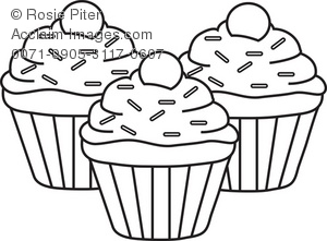 Field Trip Clipart Black And White | Clipart Panda - Free ...