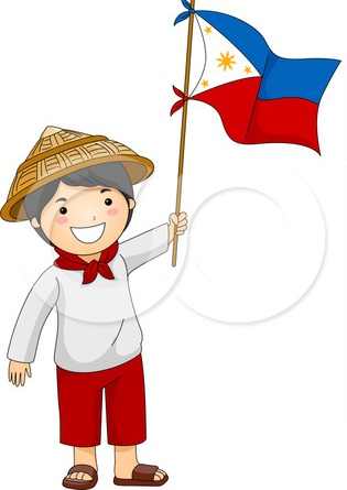 Filipino 20clipart | Clipart Panda - Free Clipart Images