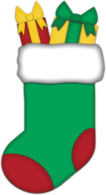 filler-clipart-stocking-clip-art-Christmas_Stocking_2.jpg