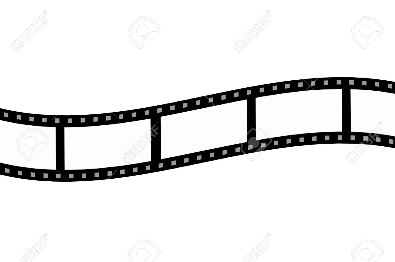 blank film strip clipart clipart panda free clipart images rh clipartpanda com film strip reel clipart film strip reel clipart