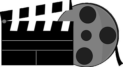 movie border clipart clipart panda free clipart images rh clipartpanda com movie marquee clipart free movie ticket clipart free
