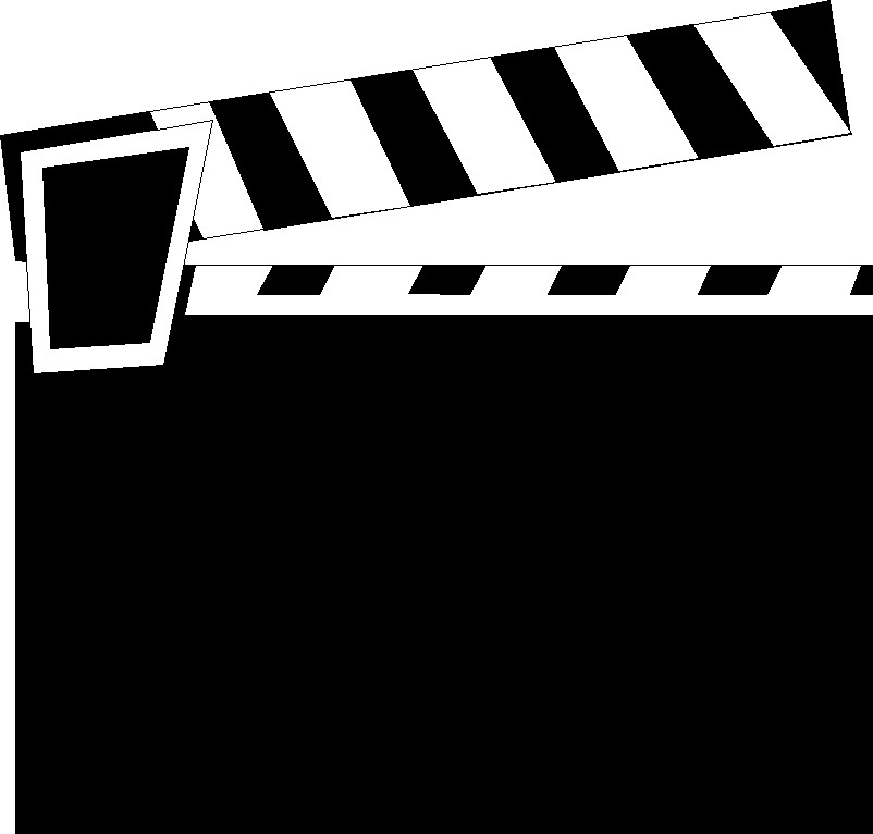Clip Art Movie Film Clipart movie camera and film clipart panda free images