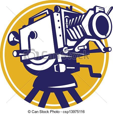 movie camera and film clipart clipart panda free clipart images rh clipartpanda com free clipart vintage film camera film camera clipart png