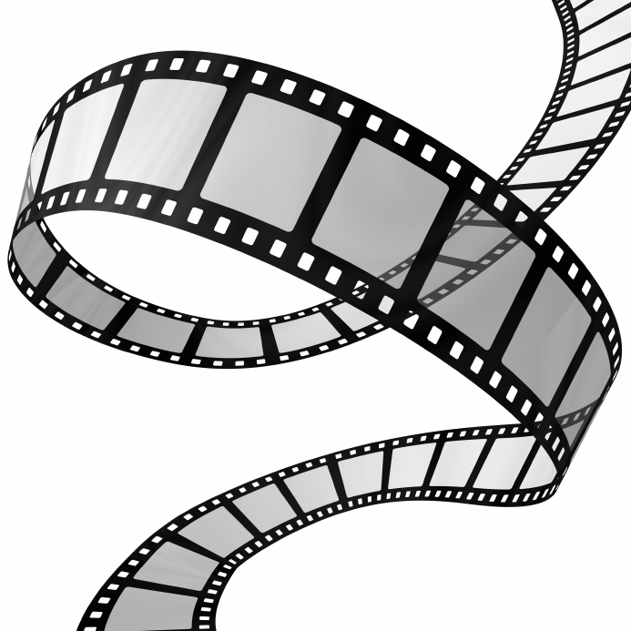 film clipartFilm Clipart