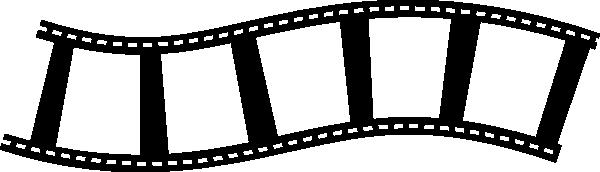 film%20clipart