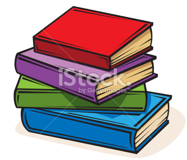 Clip Art Book Stack Books Clip Art Royalty Free Clipart Panda Free Clipart Images
