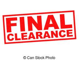 Finale Clip Art | Clipart Panda - Free Clipart Images