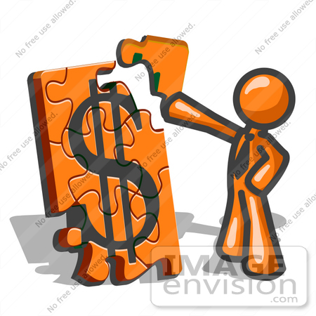 free financial clipart daway dabrowa co rh daway dabrowa co financial clip art free financial clip art illustrations